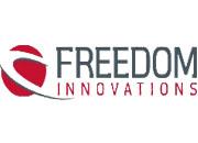 freedom 180x130