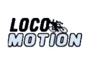 locomotion 180x130