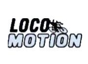 locomotion 180x130