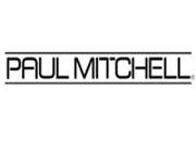 paulmitch 180x130