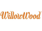 willowwood180x130