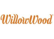 willowwood180x130