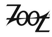 zoot180x130
