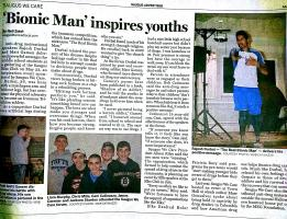 Saugus Massachusetts Newspaper