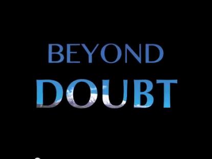 Beyond Boundaries Film