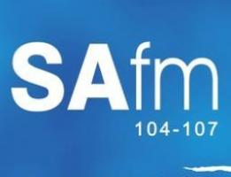 SA FM Interview